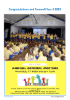 Presentation Assembly, Sport Assembly, Student and Parent Satisfaction Surveys, ​Picnic Days